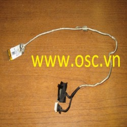 Cáp màn hình laptop SONY VAIO F2 VPCF221FX VPC-F2 SERIES LCD VIDEO CABLE 603-0101-7068_A