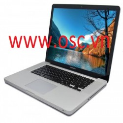 Thay vỏ laptop  MacBook Pro Retina 15 inch Core i7 Mid 2012 MC975 MC976 A1398 conver Case A B C D