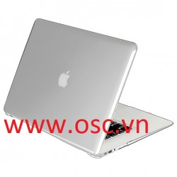 Thay vỏ máy laptop Apple Macbook Air A1369 MC965 Conver Case A B C D