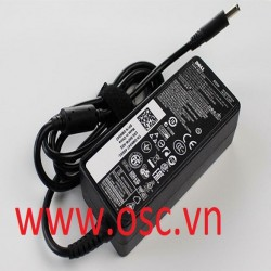 Sạc laptop Dell zin 65W LA65NS2-01 Adapter Charger for Dell Inspiron 13 7347 7348 14-7437