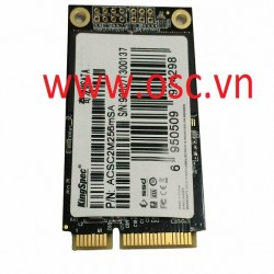 Ổ cứng laptop 512GB mSATA Mini PCIE SSD Hard drive for Dell Latitude E7240 E7250 E7440 E7450