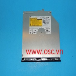 Ổ đĩa quang laptop DELL INSPIRON 3576 3578 SERIES SUPER MULTI DVD OPTICAL DRIVE