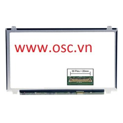 Màn hình laptop DELL VOSTRO 15 5568 3568 3576 3578 7580 120HZ FHD LCD Display Panel Screen