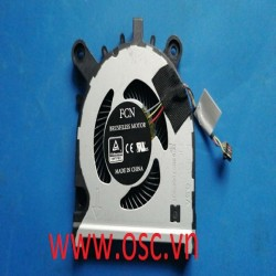Fan laptop  Acer Swift 3 SF314-51 LAPTOP CPU COOLING Left FAN