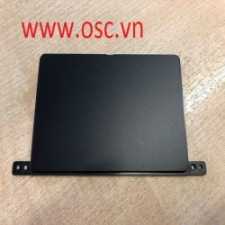 Mặt chuột laptop Sony VAIO SVF14A1 SVE14A14 SVFA15 Touchpad Trackpad Board A1946268A