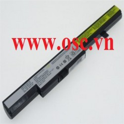 Pin Laptop Lenovo IdeaPad 305 305-14 305-14IBD ZIN Lenovo Battery 32Wh original suitable