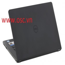 Thay Vỏ Laptop Dell Inspiron 14 3476 3478 Giá theo mặt Conver Case A B C D