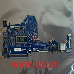Main laptop HP 14-CE 14 CE Laptop MOTHERBOARD INTEL i3 i5 1035 G1 G7AD-2G DAG7ADMB8D0