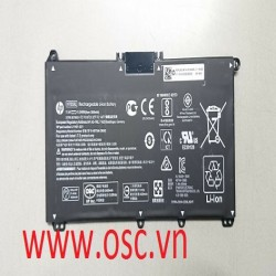 Pin laptop HP Laptop 255 G7 250 G7 14-CM 14-CK 15-CS 15-DA 15-DB 15-CW  Battery 11.4V 3630mAh