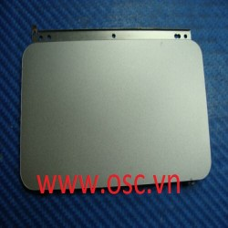 """Mặt di chuột laptop HP 14 AB 14-AB 14-ab100 14""""  Touchpad with Cable SA762A-22H0"""