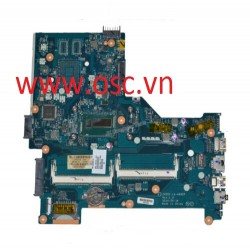 Main HP HP 15 15-R 15T-R 15-S 250G3 Laptop Motherboard Mainboard LA-A994P 759879-501 cpu on i3