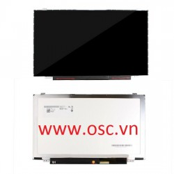 """Thay màn cảm ứng Lenovo Ideapad S400 S410 14"""" LCD Display Touch Screen Digitizer Replacement"""
