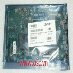 Thay - Đổi Main laptop DELL INSPIRON 5591 2-IN-1 MOTHERBOARD INTEL i3 i5 10210U 4.2GHz 3XWXY
