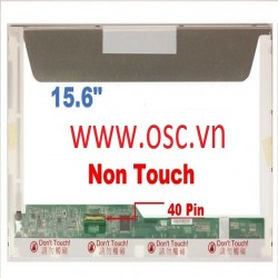 "Thay màn hình laptop 15.6"" LED LCD Screen Display Panel for Dell Vostro 3560 2520 1015"