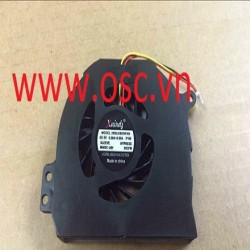 Quạt laptop Dell CPU FAN For Dell 14RD 14RR M4110 M411R N4110 N4120 N4010 1464 1564 1764