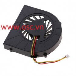 Quạt laptop CPU Cooling Fan Cooler For Dell Inspiron 15R N5010 M5010