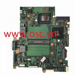 MAIN SONY Z2 MBX 236 LAPTOP Motherboard sony vpc z2 mbx 236 core i5