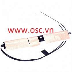 Dây ăng ten wifi laptop Dell Vostro 5468 5568 inprison 7460 7560 WiFi Wireless Antenna Cable