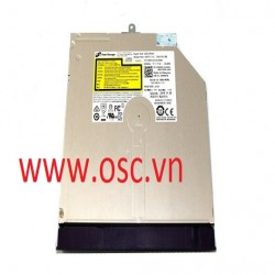 Ổ đĩa quang laptop Dell Inspiron 5567 Super Multi DVD Writer Optical Drive w/ Purple Beze