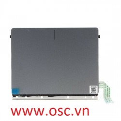 Mặt di chuột laptop LAPTOP TOUCHPAD FOR Dell Inspiron 15 5567 5767 5579 5765 5568 0PYGCR