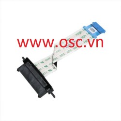 Cáp kết nối DVD laptop ODD DVD Connector Cable For DELL INSPIRON 15 3562 5567 5568 450.09P05.1001