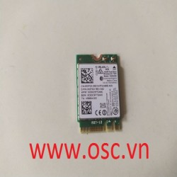 Cạc wifi laptop Dell Latitude E5450 E5550 E7250 WiFi Wireless Card K57GX 0K57GX