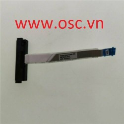 Cáp ổ cứng laptop FOR HP 14 CE 14-CE 14-ce2024TX 14-ce2025TX Hard Drive Cable Interface