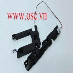 Loa laptop Dell Vostro 3583 3584 3590 3591 Speakers Left and Right - R4VFY thay lấy ngay
