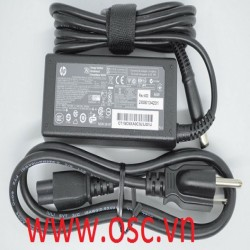 Sạc laptop  HP Pavilion G4-2235DX G4-2275DX G4-2320DX AC Power Charger Adapter 19v 4.7
