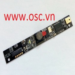Camera laptop Webcam Camera Module For HP 430 440 450 820 840 850 455 445 725 745 G1 G2