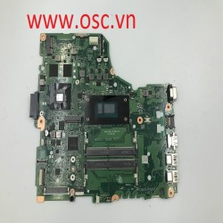 Main laptop Acer Aspire E5-476 DAZ8VRMB8E0 Z8VR Motherboard cpu on i3 I5 i7 thế hệ 8