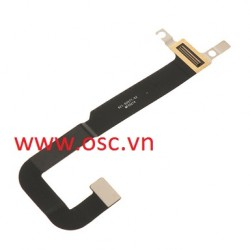 vỉ mở nguồn Apple MacBook Retina 12inch A1534 2015 Computer USB Type-C Power Board Jack