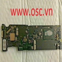 "Main MacBook Air A1466 13"" i5 1.6GHz 4GB RAM Motherboard Logic Board 820-00165-A 2016 2017"