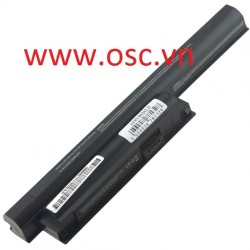 Pin laptop Original Battery For Sony EG VGP-BPL26 VGP-BPS26 VPCCA16EC VPCCA26EC VPCEG