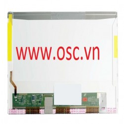 Thay màn hình laptop SONY VAIO EG VPCEG REPLACEMENT LAPTOP LCD LED Display Screen