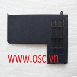 Nắp che ram và ổ cứng laptop COVER WIFI HDD RAM FOR HP 1000 450 SERIES
