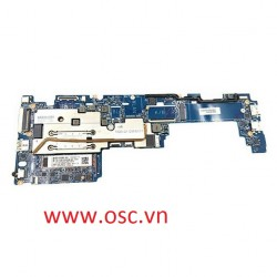 Main laptop HP 1020 G1 Core M5 M-5Y71 8G Integrated Motherboard 6050A2646201 790073-001