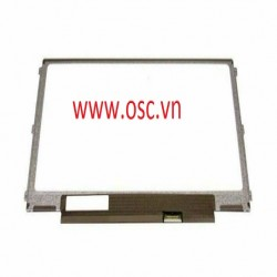 "Thay màn hình laptop HP EliteBook Folio 1020 G2 12.5"" Matte WUXGA FHD LCD Screen 822216-001"