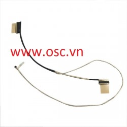 Thay cáp màn hình ASUS X409  F409 X409F X409FA X409FJ LCD Display Video Cable DD0XKPLC010