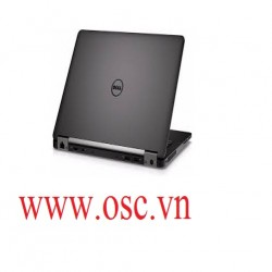 Thay Vỏ Laptop Dell Latitude E7270 7270 02YPVG 05G9NG Conver Case A B C D giá theo mặt