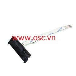 Thay cáp ổ cứng laptop Hard Drive HDD Cable Connector For HP Pavilion 17-G 15-AB 15-AN 15 AB AN
