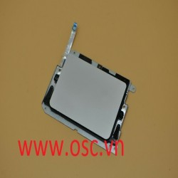 Thay mặt di chuột laptop Acer Aspire V5 471 431 V5-431 Series 50.4TU15.002 Touchpad Mouse