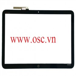 Thay cảm ứng laptop HP Envy 15-j000 15t-J100 15.6 Touch Screen Digitizer Glass For Laptop Screen
