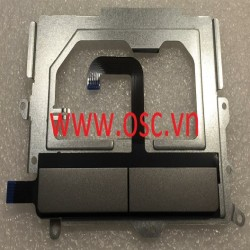 Nút bấm chuột laptop HP 4540s 4545s Touchpad Buttons 683507-001 Board Mouse Buttons Left Right