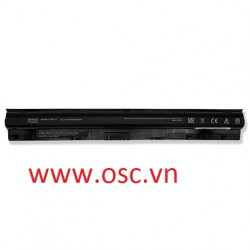 Thay pin laptop Dell Inspiron 3458 3551 3558 5451 5558 5458 3552 3567 5559 5758 Battery