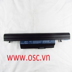 Thay pin laptop Acer Aspire Battery 4820T 4820TG 4745 5745 5745G 5820T 5820TG