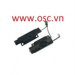 Thay loa laptop  Dell Inspiron 13R N3010 Left and Right Speakers 3NKWH 03NKWH