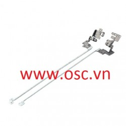 Thay bản lề laptop LCD hinges For ACER Aspire F5-573 F5-573G F5-573T N16Q2 Hinges Left + Right