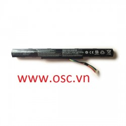 Thay pin laptop Battery for Acer Aspire F5-573 F5-573G F5-573T AS16A5K