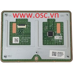 Thay mặt chuột laptop Acer Aspire E5-575TG F5-573 F5-573G K50-20 Touchpad-Trackpad